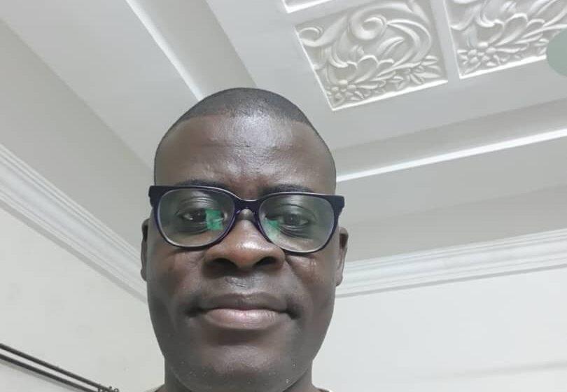 "Association ""Kpléwanou""de Golo-Djigbé : Patrice Dangbémey élu président"