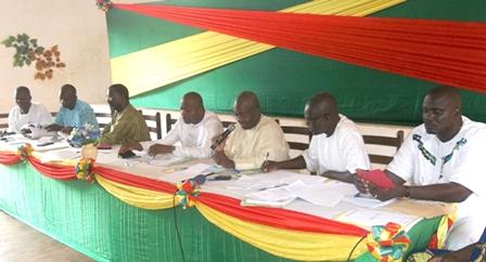 Fédération Béninoise de Handball: La date de l'AG ordinaire connue