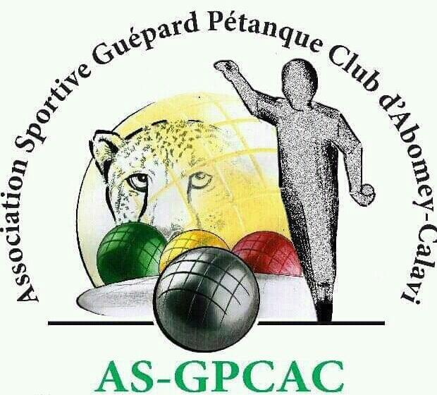 """Pétanque: AS-GPCAC organise le tournoi """"Challenge Daniel Doury"""""""