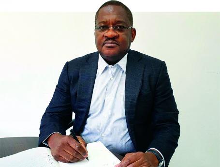 Assemblée générale élective à la Fédération Angolaise de Handball : José do Amaral Junior prend les commandes