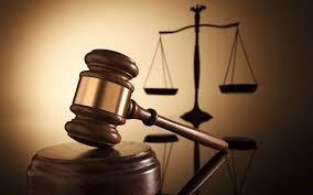 Bizzi gate: La justice s'en mêle