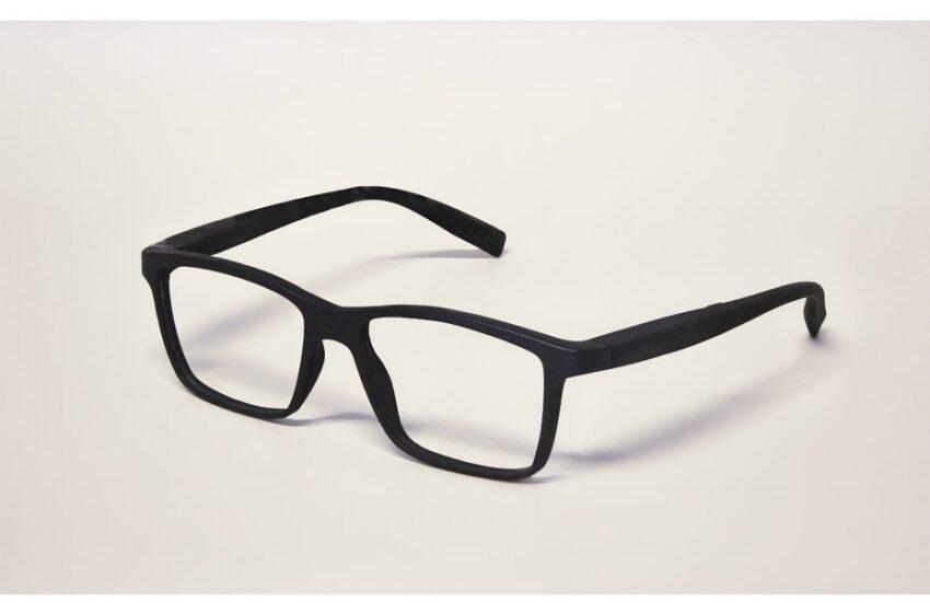 Port des lunettes non médicales à Parakou : Entre mode et nécessité