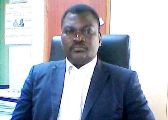 Absence de radio communautaire à Malanville: Le Maire Gado Guidami soucieux