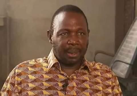 Décès de Félix IROKO: Plusieurs personnalités saluent la mémoire du professeur
