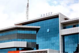 Togocel et Moov : L'ARCEP obtient la baisse des Tarifs de Communication