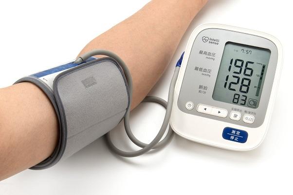 Hypertension artérielle : Un mal qu'on peut éviter