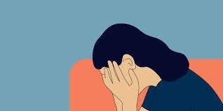Violences faites aux femmes : Une situation à éviter