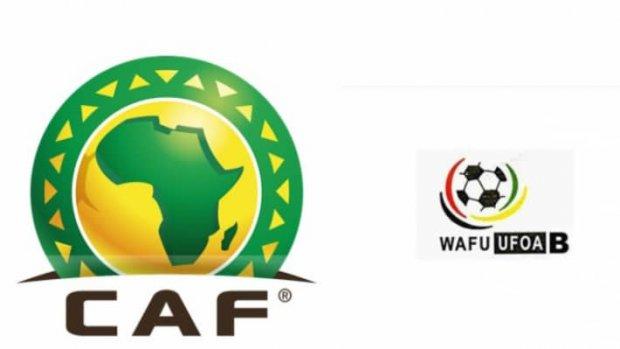 Zone UFOA B:Le tournoi qualificatif pour la CAN U20 reporté