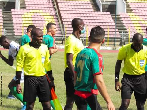 Tour préliminaire Ligue des champions de la Caf : Les Buffles FC du Borgou accrochés à domicile.