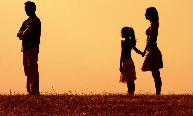 Mère célibataire : Mode ou destinée