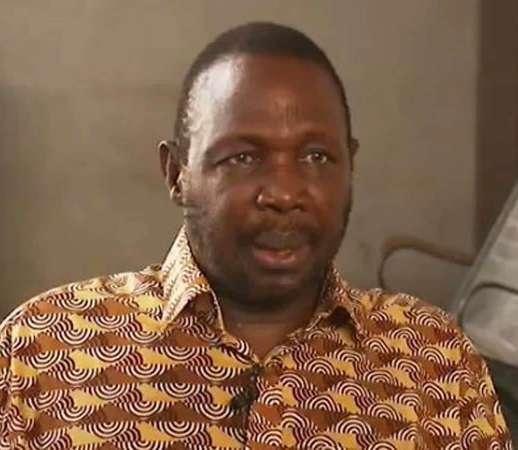 Université d'Abomey Calavi : Disparition du Professeur Félix Iroko