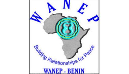 Harcèlement sexuel en milieu de travail: Un appel à témoignages lancé par le réseau WANEP-Bénin