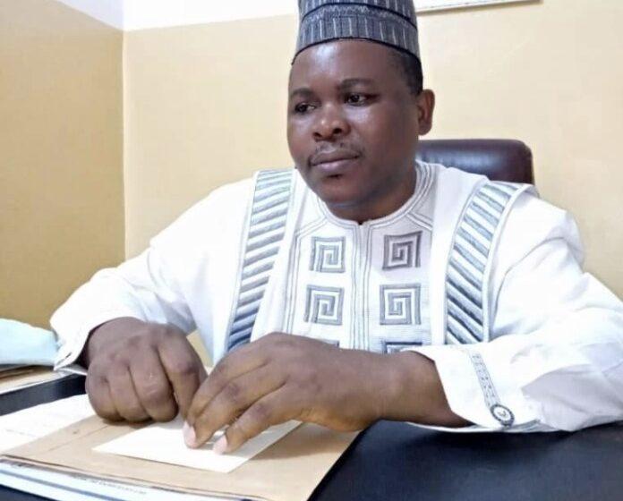 Bénin/Conseil Communal de Bopa: Paul Hounkpê a démissionné