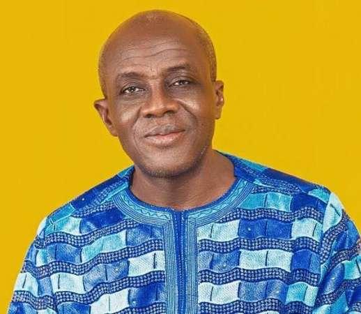 Affaire domaniale à Calavi : Victor Adimi en prison