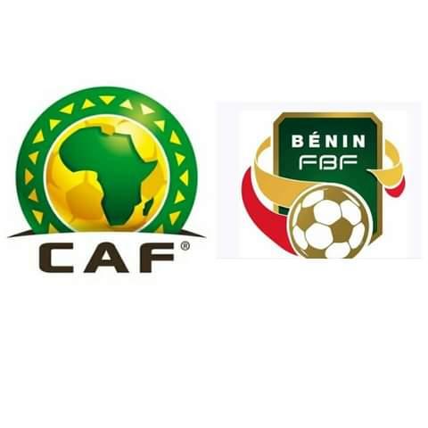 Football : La CAF inflige une amende au Bénin
