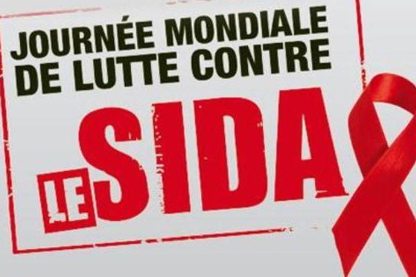 Santé/ 1er décembre : Journée mondiale de lutte contre le Sida