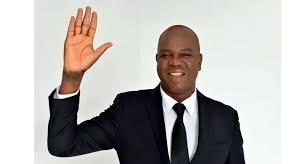 ANCB: Un nouveau mandat pour Luc Setondji Atrokpo