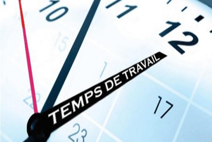 Administration publique béninoise : Désormais de nouveaux horaires de travail