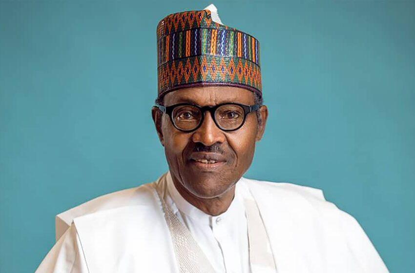 Fermeture des frontières Benin-Nigeria: Buhari annonce la réouverture pour bientôt