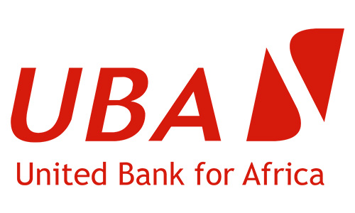 "Prix de ""Banker of the Year 2020"": UBA Bénin distinguée"