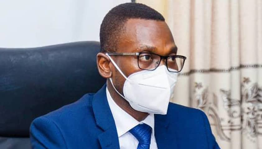 Bénin : Le parlement Béninois valide la loi sur l'organisation des activités pharmaceutiques