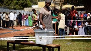 Elections Générales en Ouganda: Les électeurs Ougandais aux urnes ce Jeudi