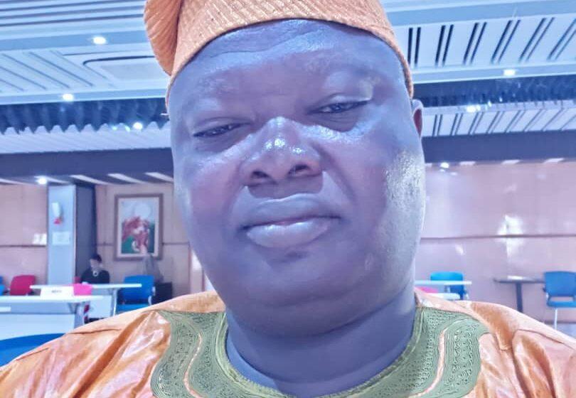 Bloc Républicain : Léonide Isidore Gbaguidi prend les commandes du comité technique  (Emplois Jeunesse Sports et Loisirs)