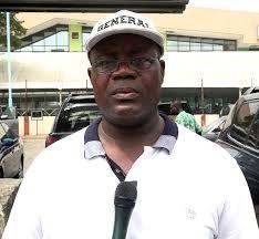 Officiel : Quentin Didavi, nouveau Directeur Sportif des Dragons de l'Ouémé