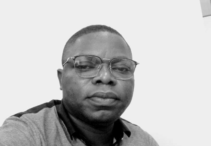 Yves Azifan : « Ensemble, nous allons faire rayonner la lutte au Bénin »