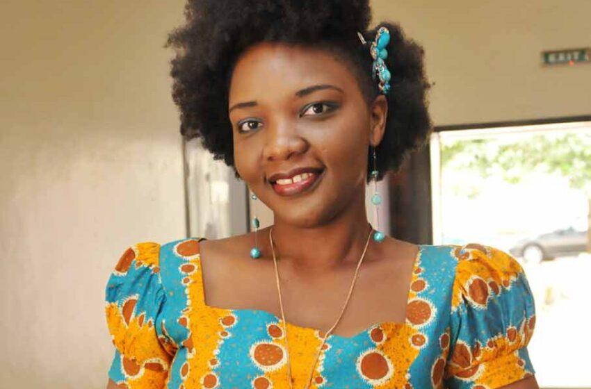 Carmen Toudonou: «Nous espérons toujours élargir le concours à plus de pays en Afrique …»