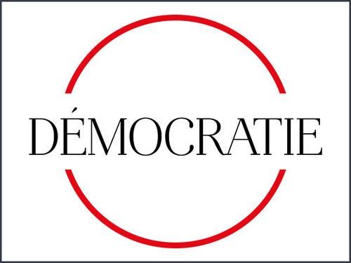 Pays démocratiques en Afrique: Le Bénin dégringole de trois rangs