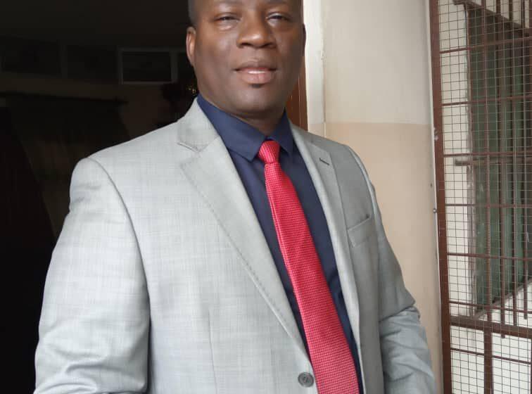 Euloge Dossou : « Créer sa société sportive est désormais une réalité avec Flowers Hbc »