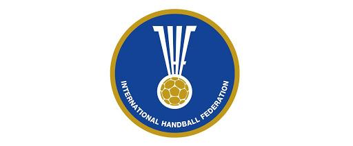 Handball: Voici les grands rendez-vous de l'année 2021