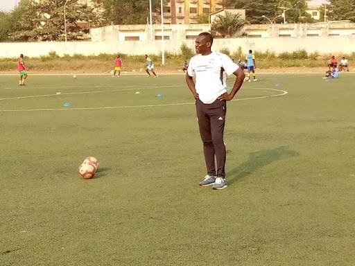Bénin Ligue Pro: La liste des entraîneurs des 34 clubs