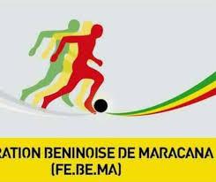 AG élective à la Fédération Béninoise de Maracana: Le processus d'appel à candidature relancé