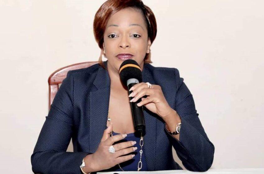 Actualités politiques au Bénin : Le parrainage, un sujet de discorde