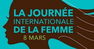 Journée Internationale de la Femme: Pacs Ong entend célébrer l'événement