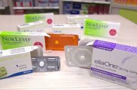 Pilule du lendemain : Tout savoir sur cette contraception, partie 1