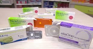 Prise de la pilule du lendemain: Une méthode qui tue à petit coup…