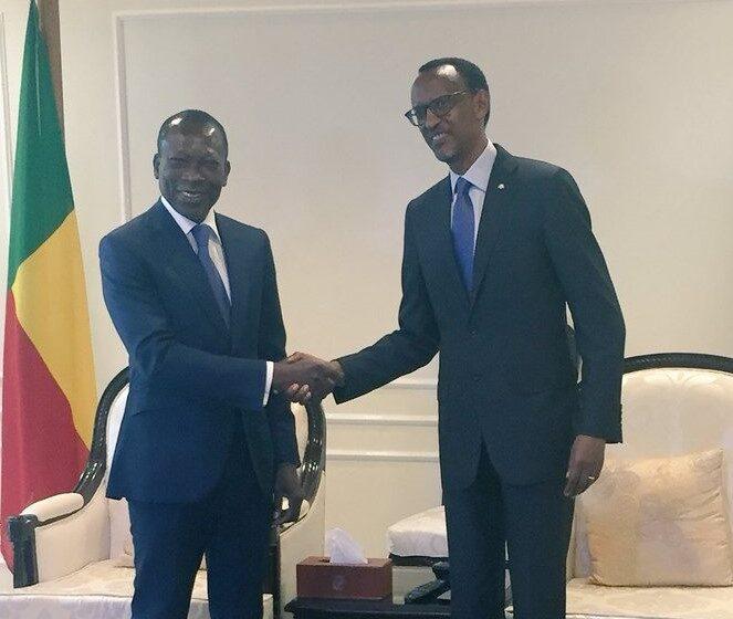 Cour Africaine des Droits de l'homme et des peuples : Le Bénin et le Rwanda rejettent le rapport d'activités