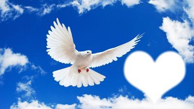 Menaces à la paix: La responsabilité des acteurs