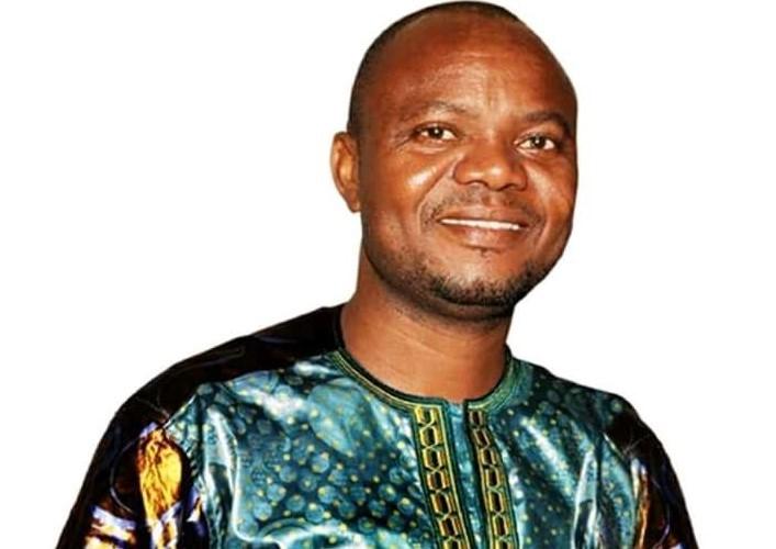 """Incident à Bantè : « Je crains pour moi-même"""" dixit Edmond Laourou Babalèkon"""