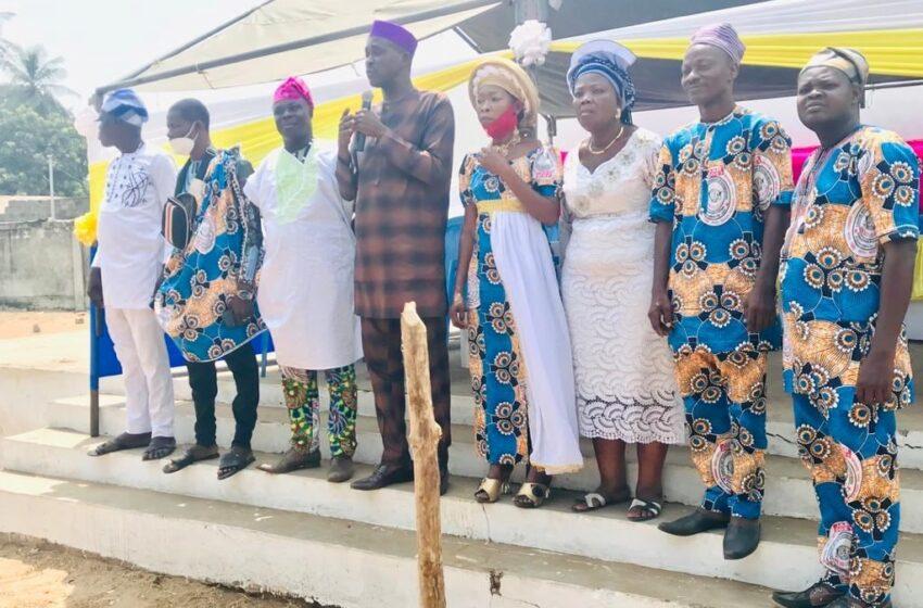 Journée des artisans du Bénin 2021: L'évènement célébré à Godomey