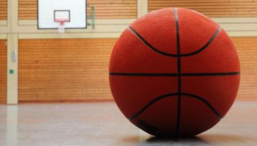 Championnats béninois de Basket-ball : Déjà des grincements de dents