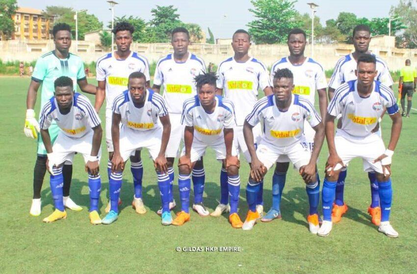 Bénin Ligue pro 14e journée Zone C: L'Aspac prend le meilleur sur les Requins