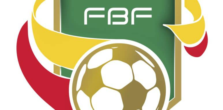 Voici les résultats des matchs de Bénin Ligue Pro disputés le mercredi 17 mars 2021