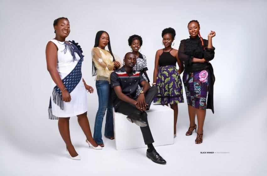 Saison 1 de S.O.B Fashion Contest: Pour contribuer au développement des nouveaux talents de la mode