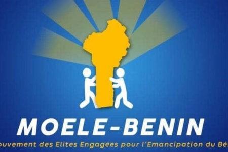 Campagne pour le duo Talon-Talata Le comité du MOELE-BENIN dévoilé