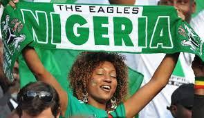 Éliminatoires CAN Cameroun 2022: Les Super Eagles rallient Cotonou par voie maritime
