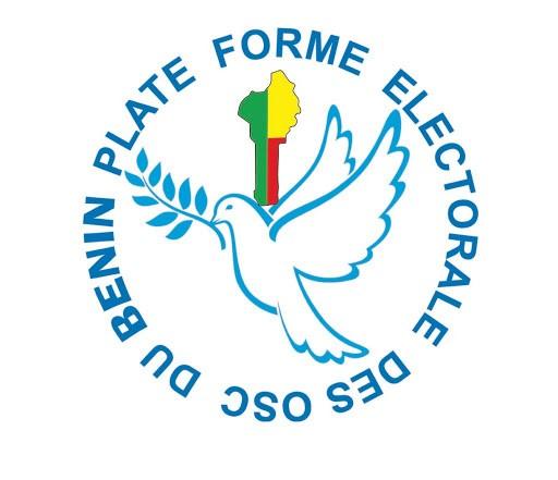 Election présidentielle au Bénin: Les mises en garde des OSC aux acteurs politiques